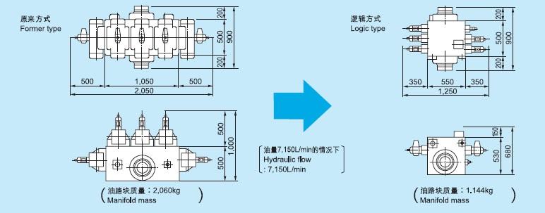 jm12864j的逻辑电路图