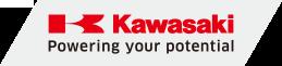 Kawasaki 川崎重工業株式会社