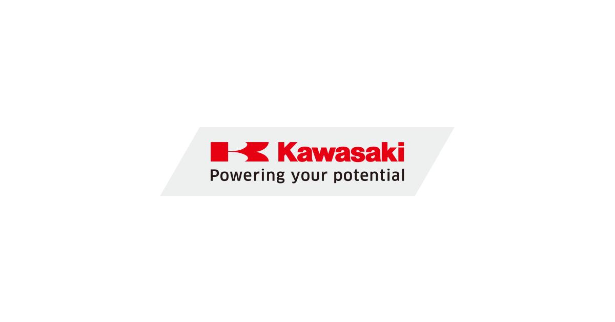 www.khi.co.jp