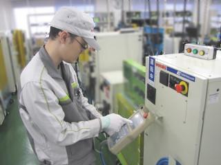 Maintenance - Service   Kawasaki Robot Service, Ltd
