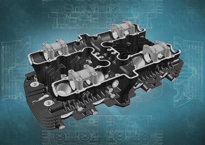 news_190301-Z1_Z2_CylinderHead_KeyVisual.jpg